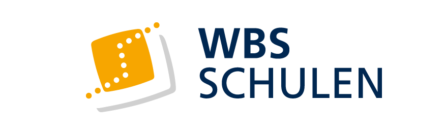 WBS TRAINING SCHULEN gGmbH, Oldenburg