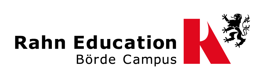 RahnEducation Bördecampus