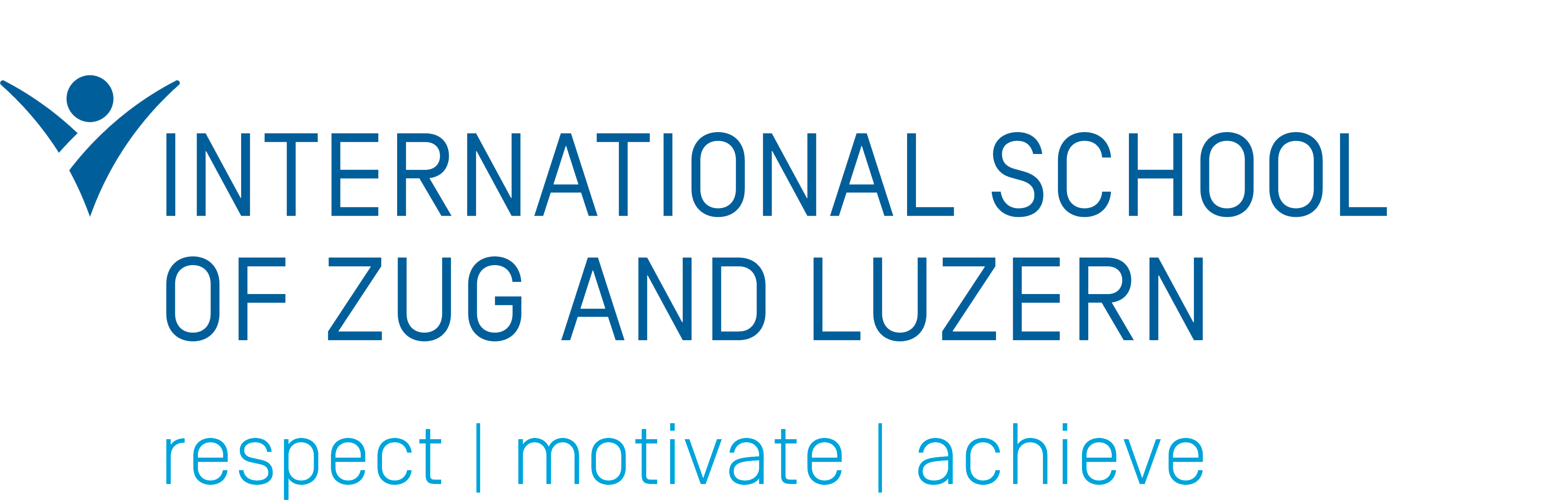 International School of Zug and Luzern